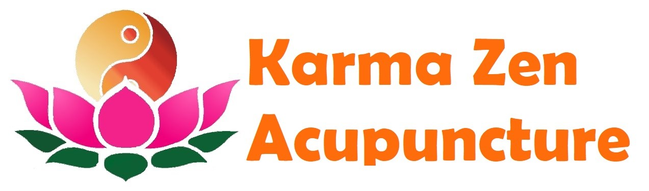 Karma Zen Acupuncture